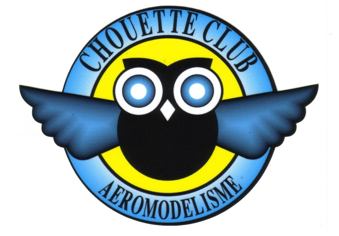 Chouette Club